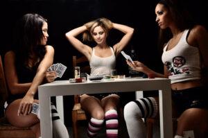 Texas Holdem Poker - Poker Online 2020